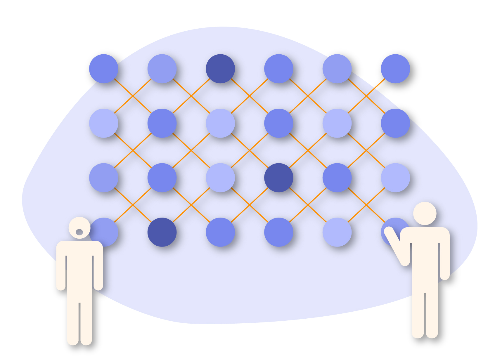 What Is A Neural Network-